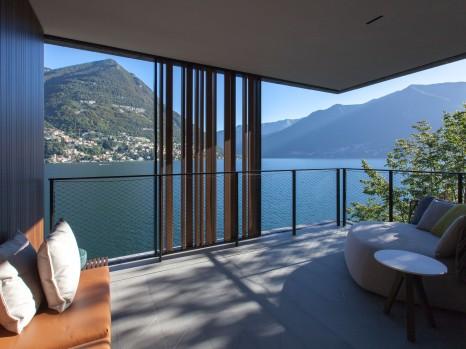 Photo of Grand Suite Lago