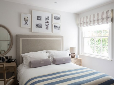 Photo of Cosy Inland View Room