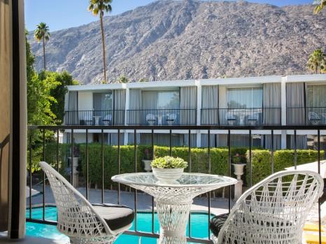 Photo of Premium Studio King Pool View