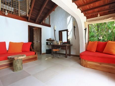 Photo of Crusoe Villa