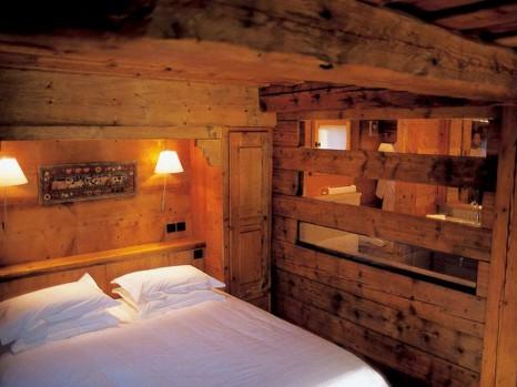 Photo of Classic Room N°2 or N°3