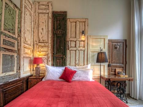 Photo of Judit Room