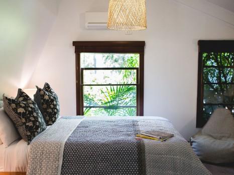 Photo of Loft Suite