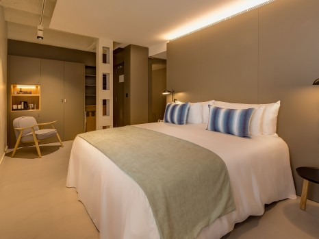 Photo of Essential Room