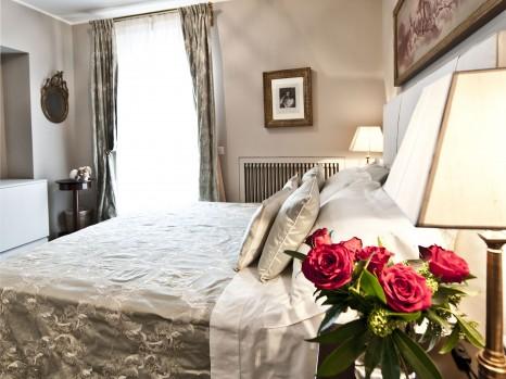 Photo of Villa Medici Suite