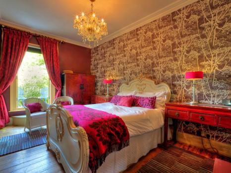 Photo of Comfort Double Room