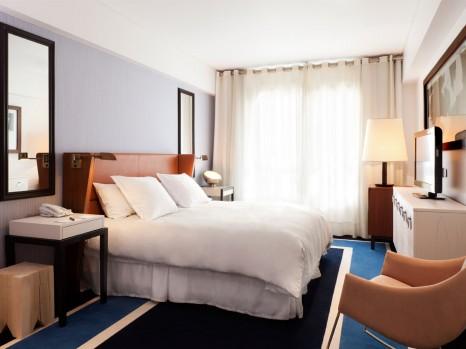 Photo of Standard Queen Room