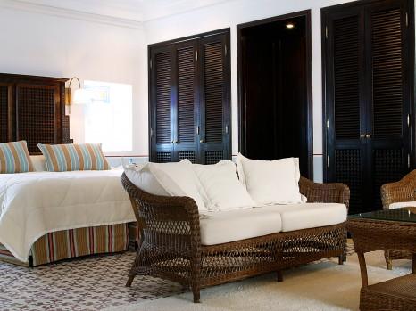 Photo of Suite - Portuguese Suite