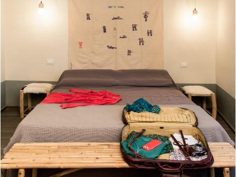 Photo of Apartment 3: Studio