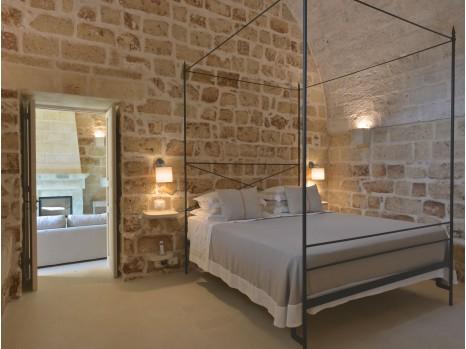 Photo of Corner Suite