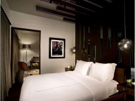 Photo of Queen Superior Room