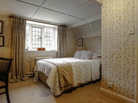 Photo of Classic Single Room