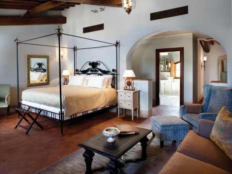 Photo of Magnifica Suite