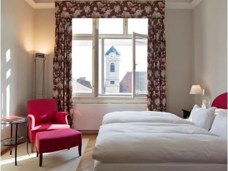 Photo of Double Room Altstadt Classic M