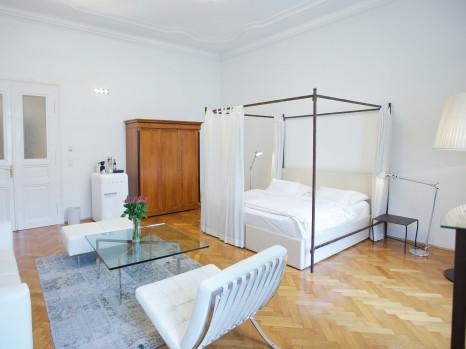Photo of Suites M