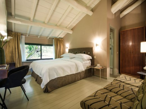Photo of Uliveto Double Room