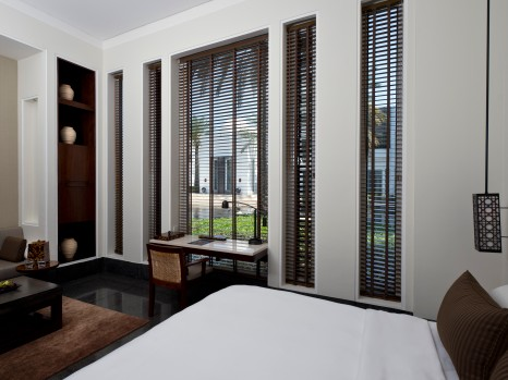 Photo of Chedi Deluxe Room