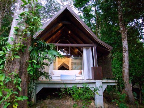 Photo of Jungle View Villa