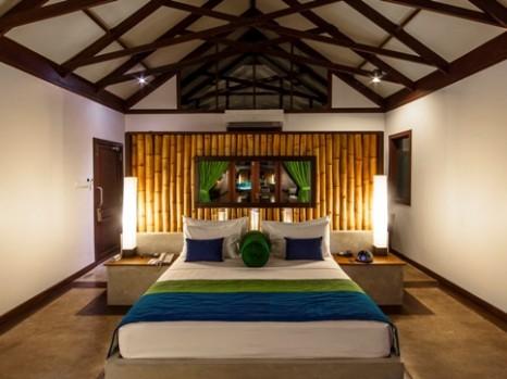 Photo of Jungle Cabin