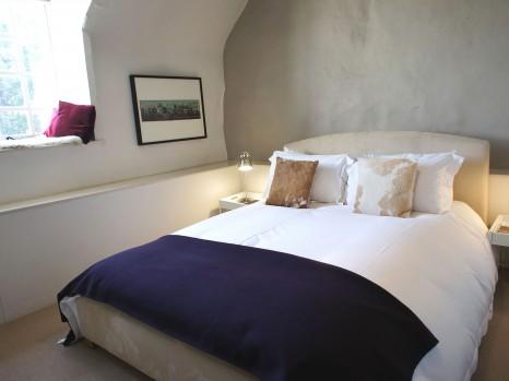 Photo of Alfie's Room