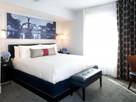 Photo of Premier Room Queen