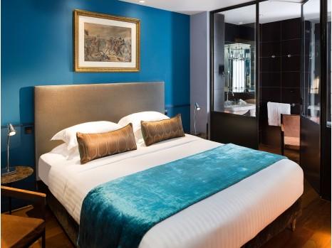 Photo of Romantic Room