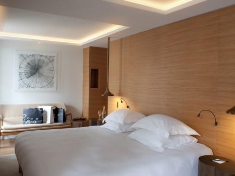 Photo of Prestige Room
