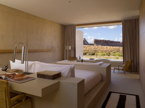 Photo of Desert View Suite