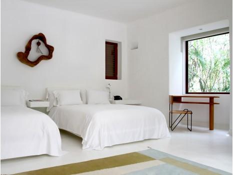 Photo of Garden View Suite