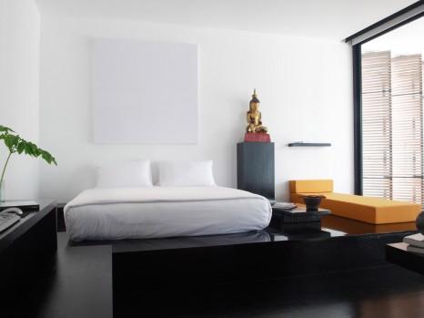 Photo of Exotic Suite