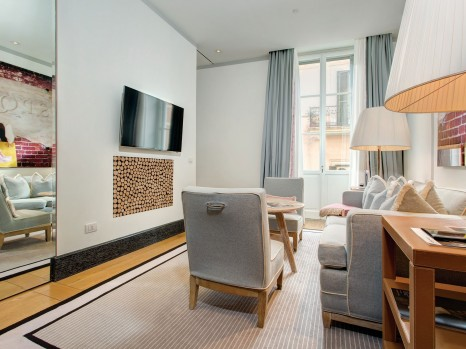 Photo of Junior Suite