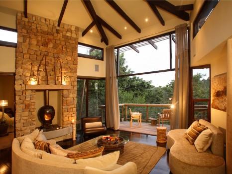 Photo of Treetop Villa