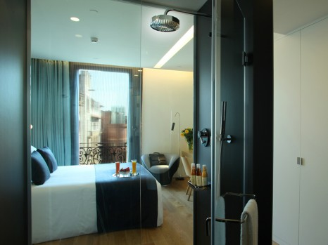 Photo of Design Deluxe Room