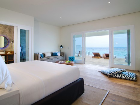 Photo of Ocean Lagoon House - Two Bedroom