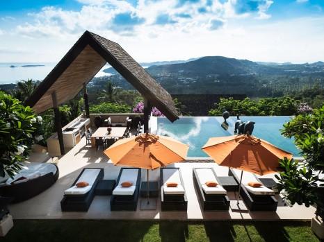 Photo of Purana Residence