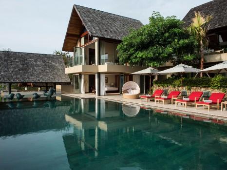 Photo of Avasara Residence
