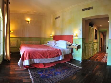 Photo of Demeure Room