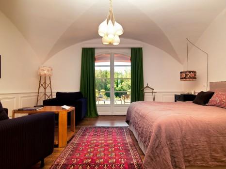 Photo of Demeure Suite