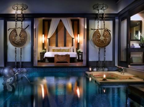 Photo of Pool Villa