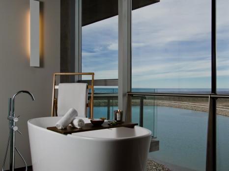 Photo of Laguna Suite