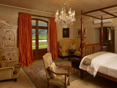 Photo of Luxury Suite