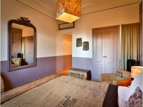Photo of Standard Room
