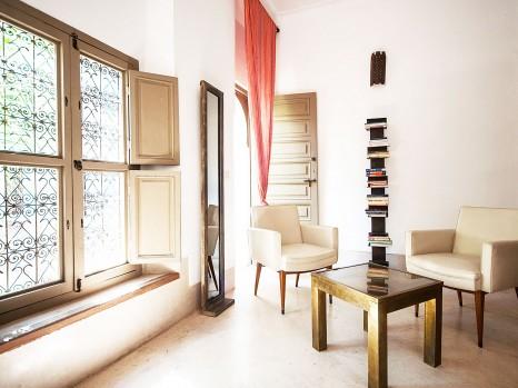 Photo of Suite Gemeaux