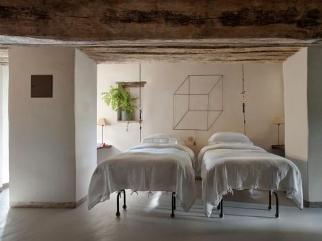 Photo of Vergilius Luxury Room