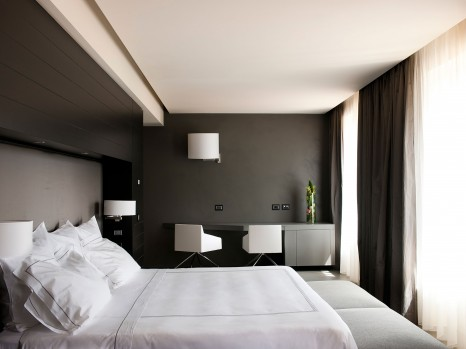 Photo of Premier Double Room