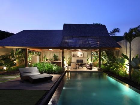 Photo of Premier One-bedroom Villa