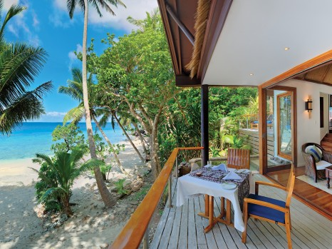Photo of Island Pool Villa