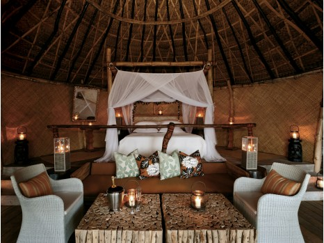 Photo of Guest Bure Suites