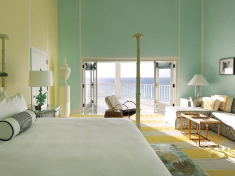 Photo of Ocean View Premium Two Queen Beds