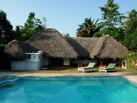 Photo of Deluxe Pool Villa
